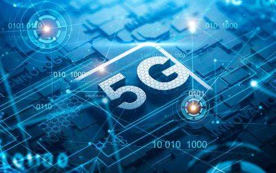 5G Campus für Einsteiger – Der neue Mobilfunkstandart einfach erklärt