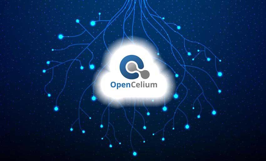 becon startet Early Adopter Programm für seinen Open Source API-Hub OpenCelium