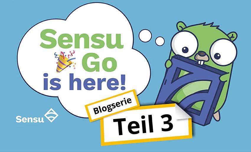 sensu go it monitoring artikel becon gmbh