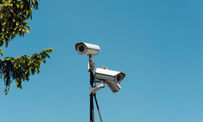 Was macht das Monitoring Framework Sensu so interessant?
