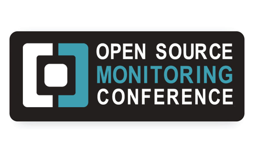 Open Source Monitoring Conference – Teil 2