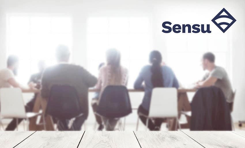 Meetup: Open Source Monitoring mit Sensu Go