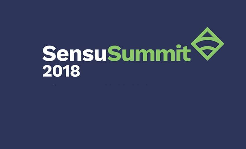 Sensu Summit 2018