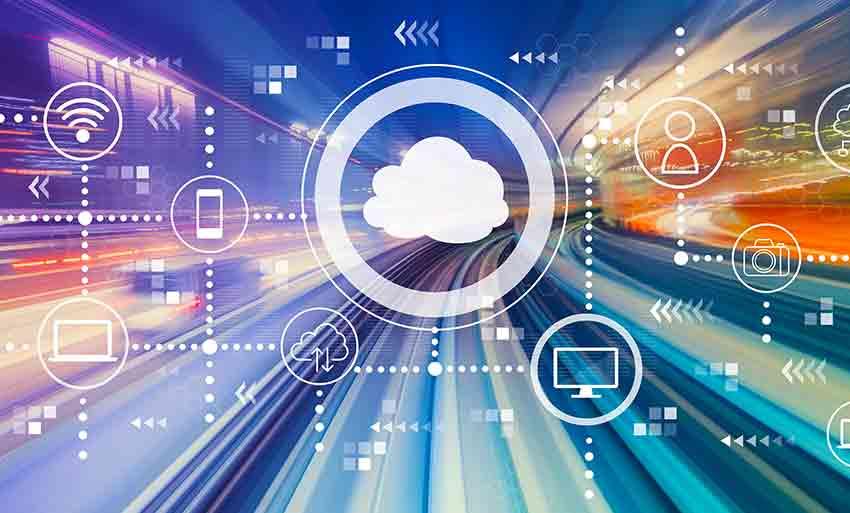 Software in Cloud-Infrastrukturen – Teil 2: Warum jetzt von Nagios zu Sensu migrieren sinnvoll ist