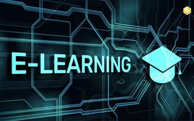 E-Learning mit becon Training