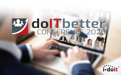 doITbetter Conference 2020