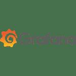 logo grafana
