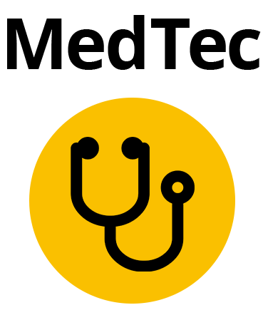 logo i-doit add-on medtec becon gmbh