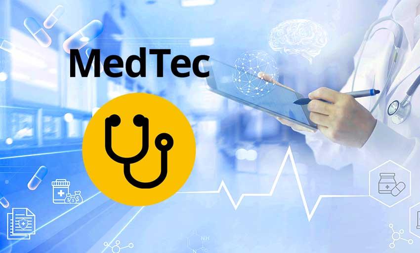 i-doit add-on medtec medizinische it dokumentation