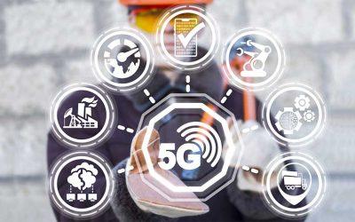 Entscheidungshilfe 5G Campus-Netz