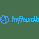 logo influxdb