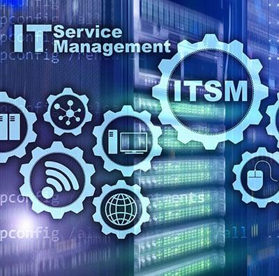 IT Service Management ITSM Integration