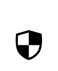 logo i-doit add-on viva2 becon gmbh