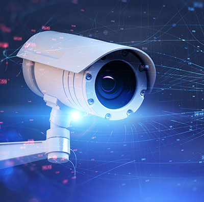 system monitoring loesungen ueberwachung