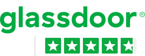 glassdoor rating becon gmbh