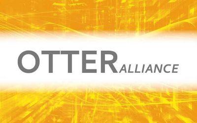 becon gründet zusammen mit anderen Unternehmen eine Allianz zur Sicherung des Fortbestands der ((OTRS)) Community Edition