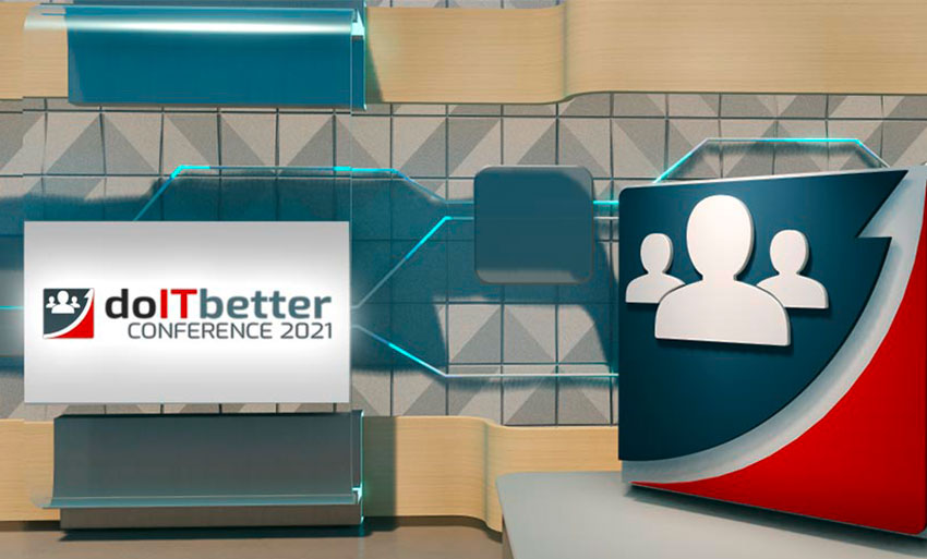 doITbetter Conference